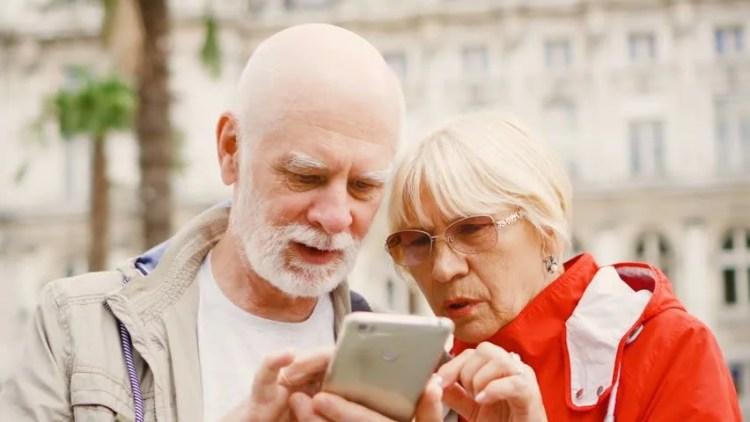 Australia Swedish Senior Singles Online Dating Website