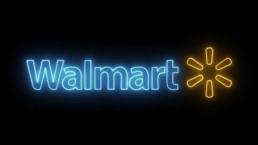 Neon Light Bulbs Walmart