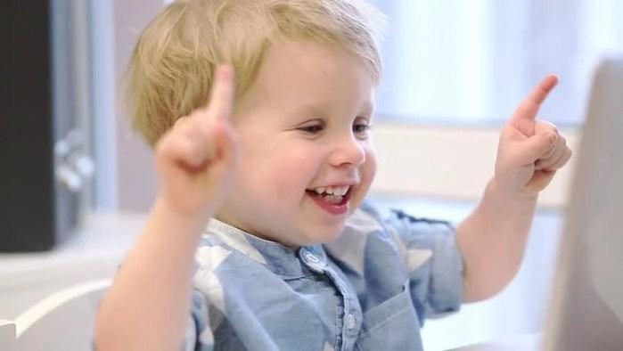 「confident kid hd free」的圖片搜尋結果