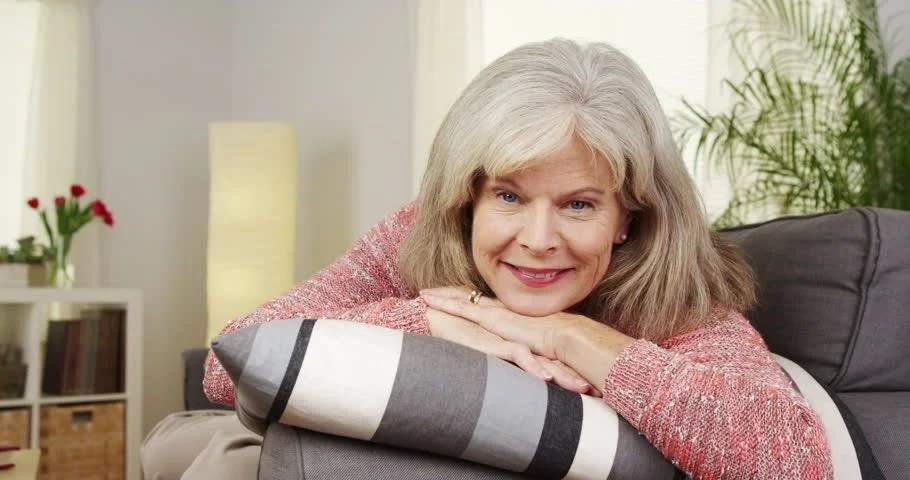 Looking For A Best Mature Online Dating Sites