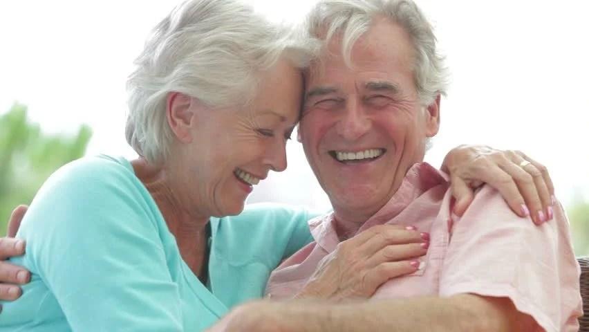 The Usa Japanese Senior Singles Dating Online Site