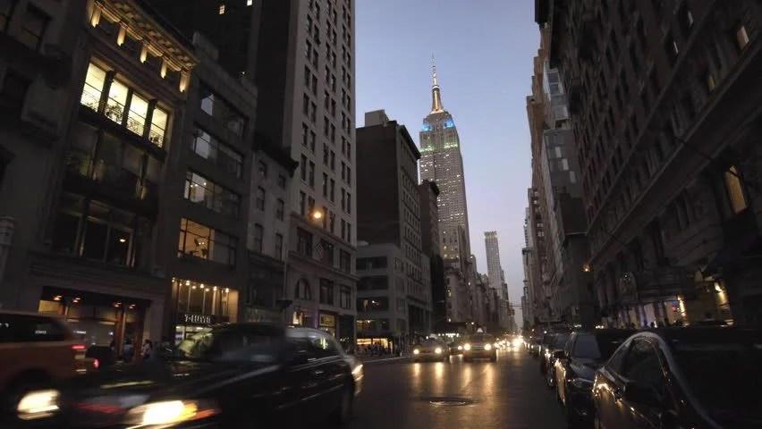 「newyork 5 ave」の画像検索結果