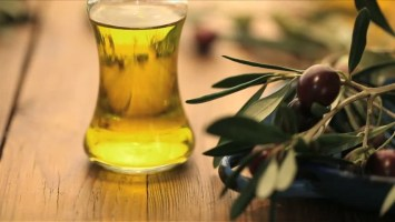 Image result for Images related to olive oil