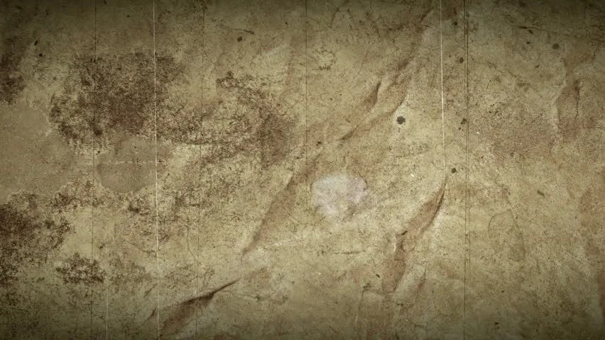 Stock Video Of Background With Old Paper 429619