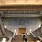 【上野ミュージアムウィーク】無料観覧日で東京国立博物館を観覧し展示品の多さに驚きました (ノ゚ο゚)ノ