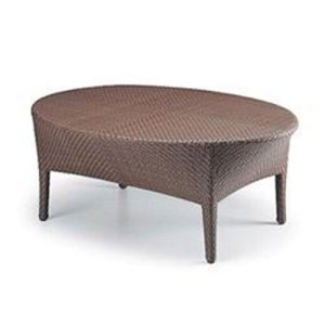 108 JRSR-Tango Coffee Table