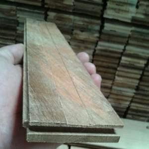 23 JRFD-Flooring T&G 08