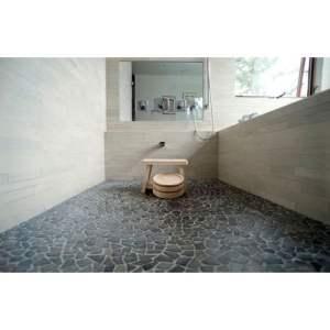 26 JRSTN-026 Natural Stone for Bathroom Floor