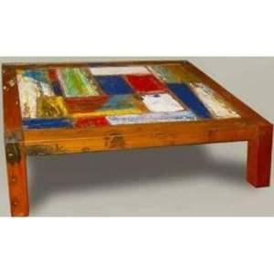 30 JRBW-01 Coffee Table 100x100
