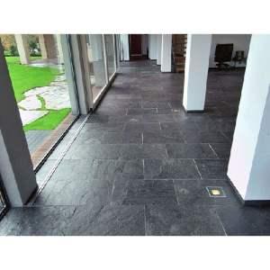 30 JRSTN-030 Natural Stone Merapi Tile