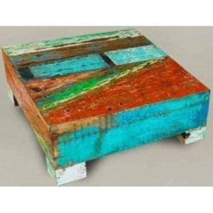 35 JRBW-06 Coffee Table Box 80