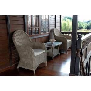 35 JRSR-Set Symphoni Lounge Living C