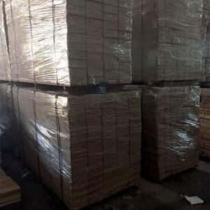 37 JRFD-Storage