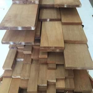 5 JRFD-Material Sawn Timber 02
