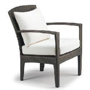 59 JRSR-Panama Lounge Armchair