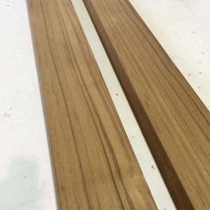 6 JRFD-Material Sawn Timber 03