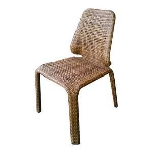 75 JRSR-Kalasan Dining chair 01