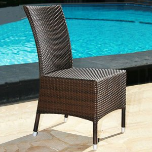 77 JRSR-Lafuma Dining Chair