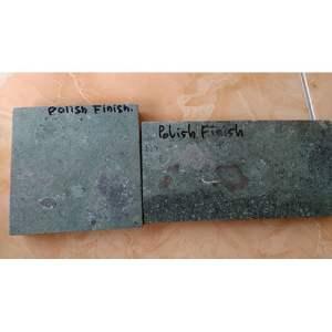 8 JRSTN-008 Forest Green Sukabumi