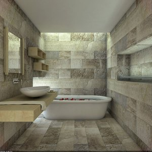 Stone For Floor & Wall