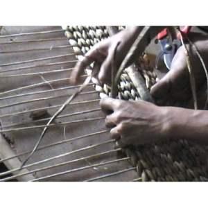 2a.-Weaving-01