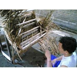 2a.-Weaving-06