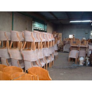 Warehouse-09