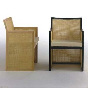 arm-chair-sofa