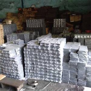 charcoal-production (1)