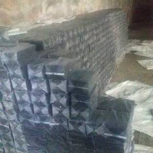 charcoal-production (12)