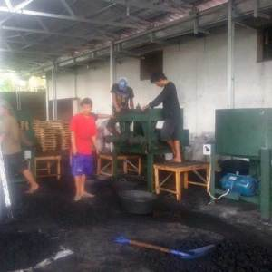 charcoal-production (4)