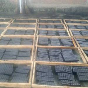 charcoal-production (6)