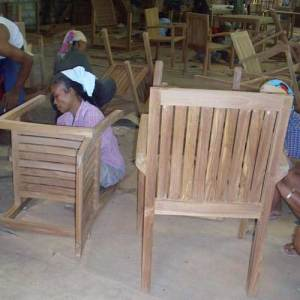 teak-garden-production (1)
