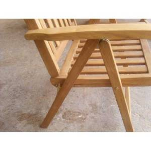 teak-garden-production (11)
