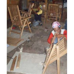 teak-garden-production (4)