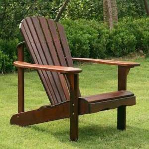 tgf-chair