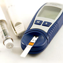 Type 2 Diabetes By the Numbers
