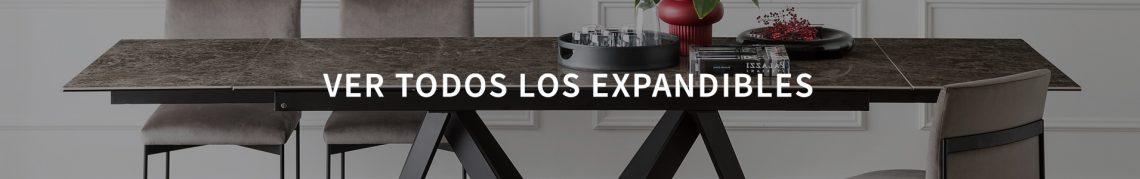 ver-expandibles