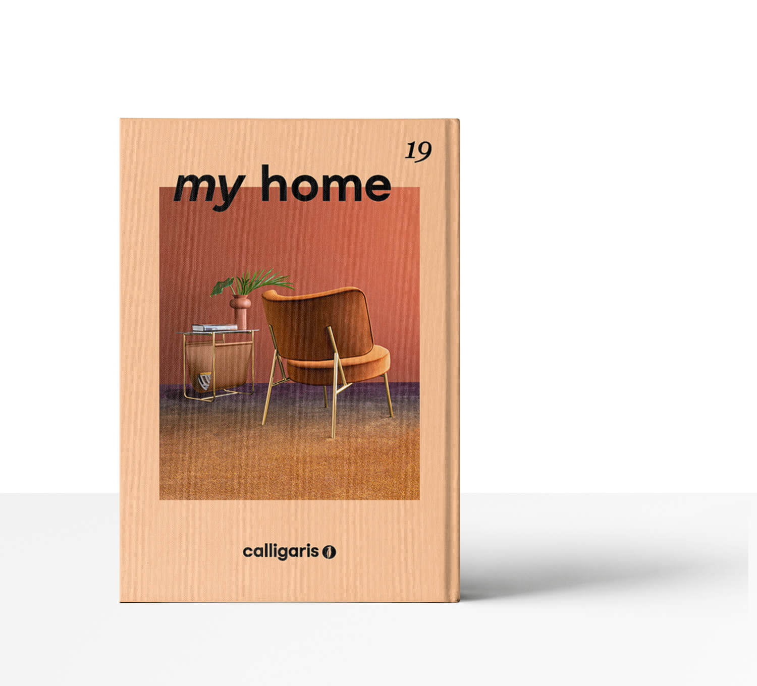 calligaris-catalogo-19