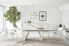 Ideas para renovar tu casa