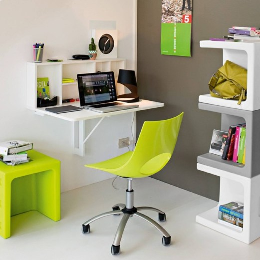 spacebox home office