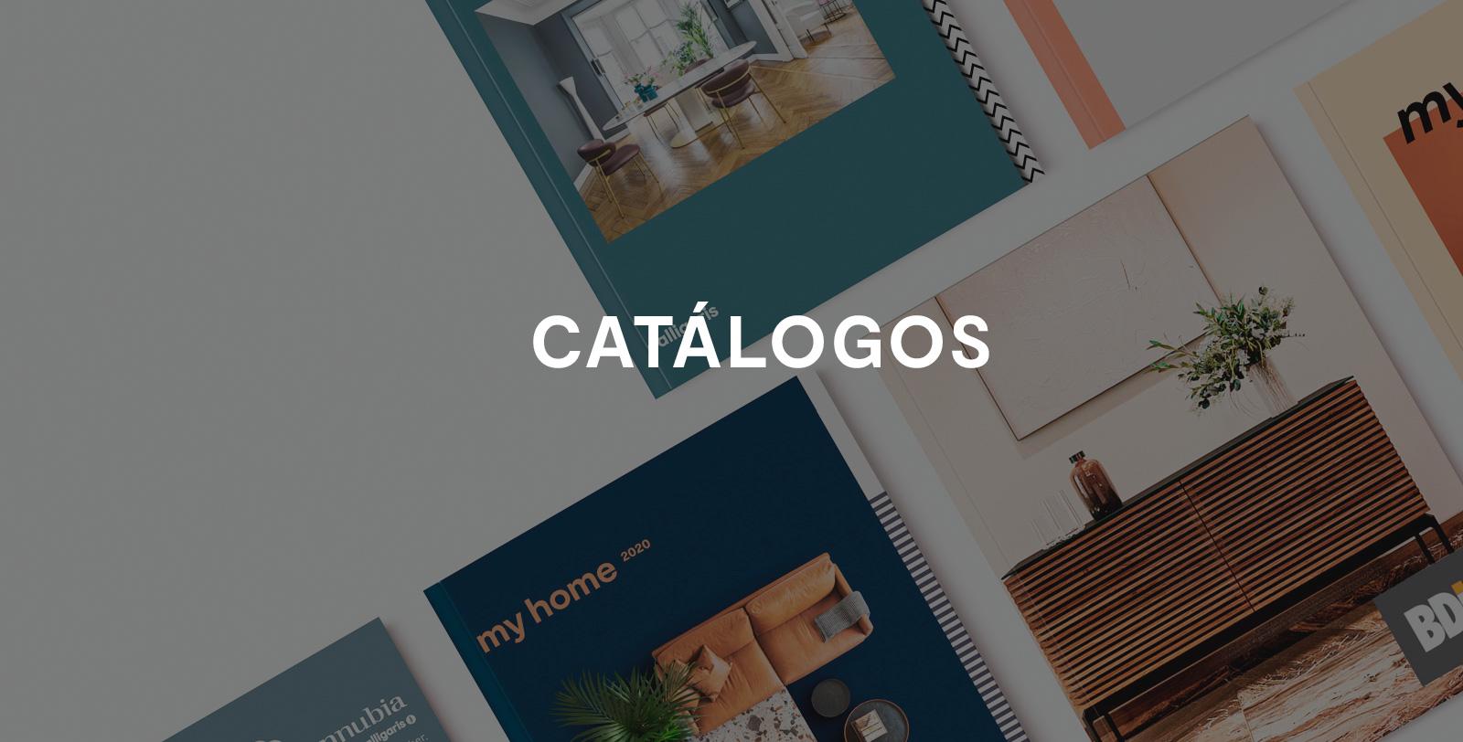 banner-catalogos-aka