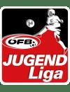 ÖFB Campionato U18
