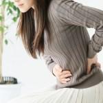 妊娠中の便秘。いきむ・きばる・薬は赤ちゃんへの影響はある?