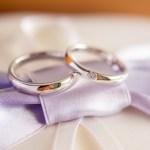妊娠中の結婚式。カオリンの実体験のお話。