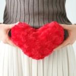 妊娠初期の出血について。原因や症状の基礎知識
