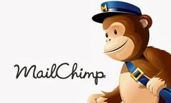 25-mailchimp