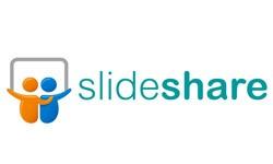 39-slide-share