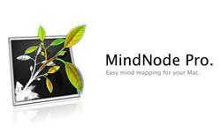 46-mind-note
