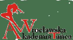 Wrocławska Akademia Tańca